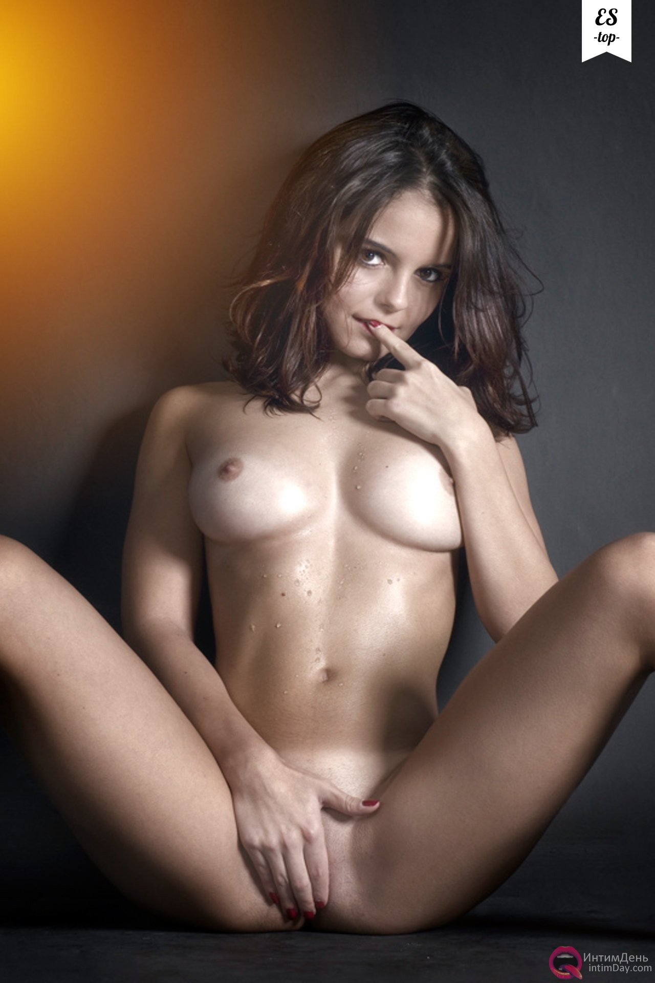 Реальные фото проституток украины 4 фотография