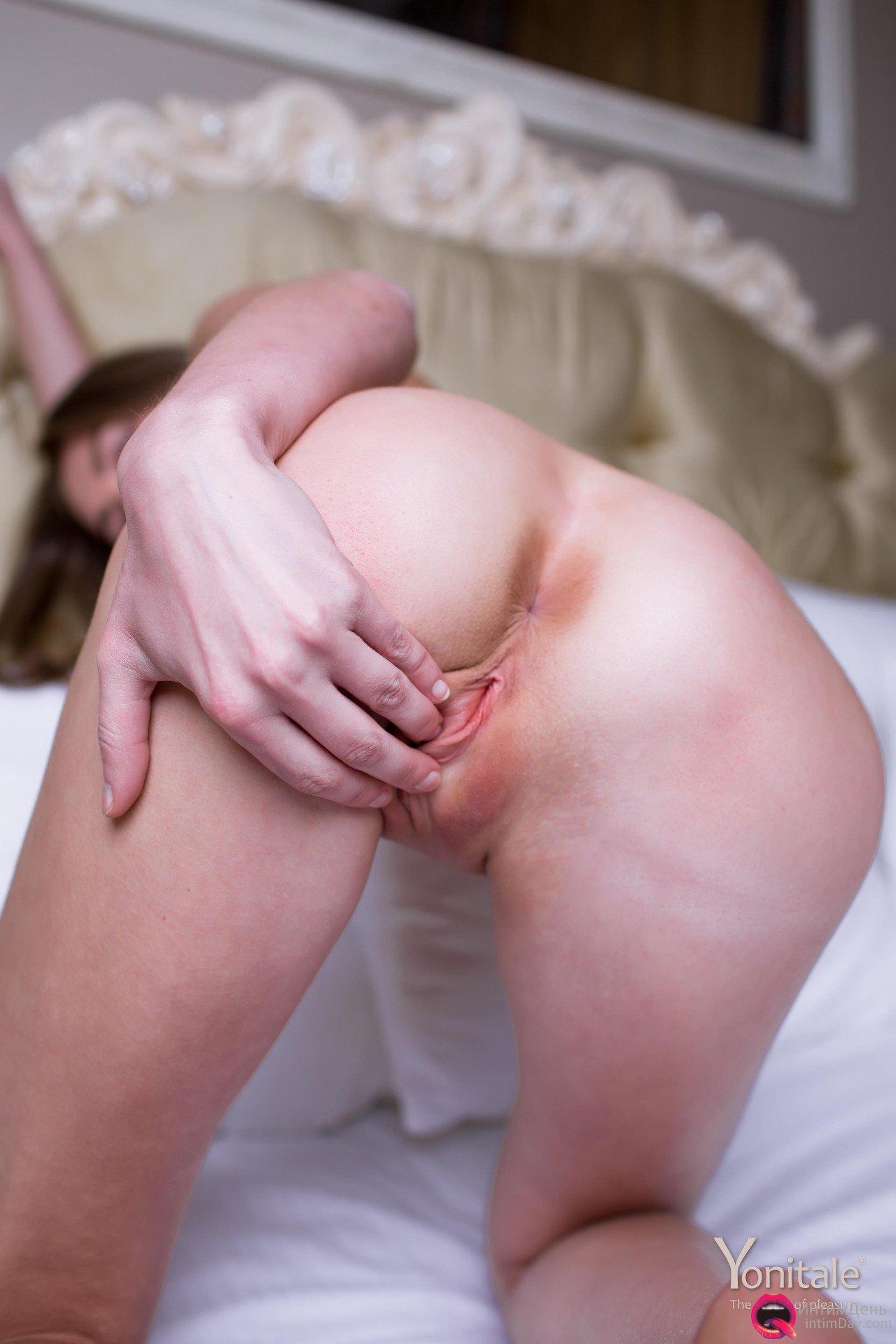 Секс дешево харьков