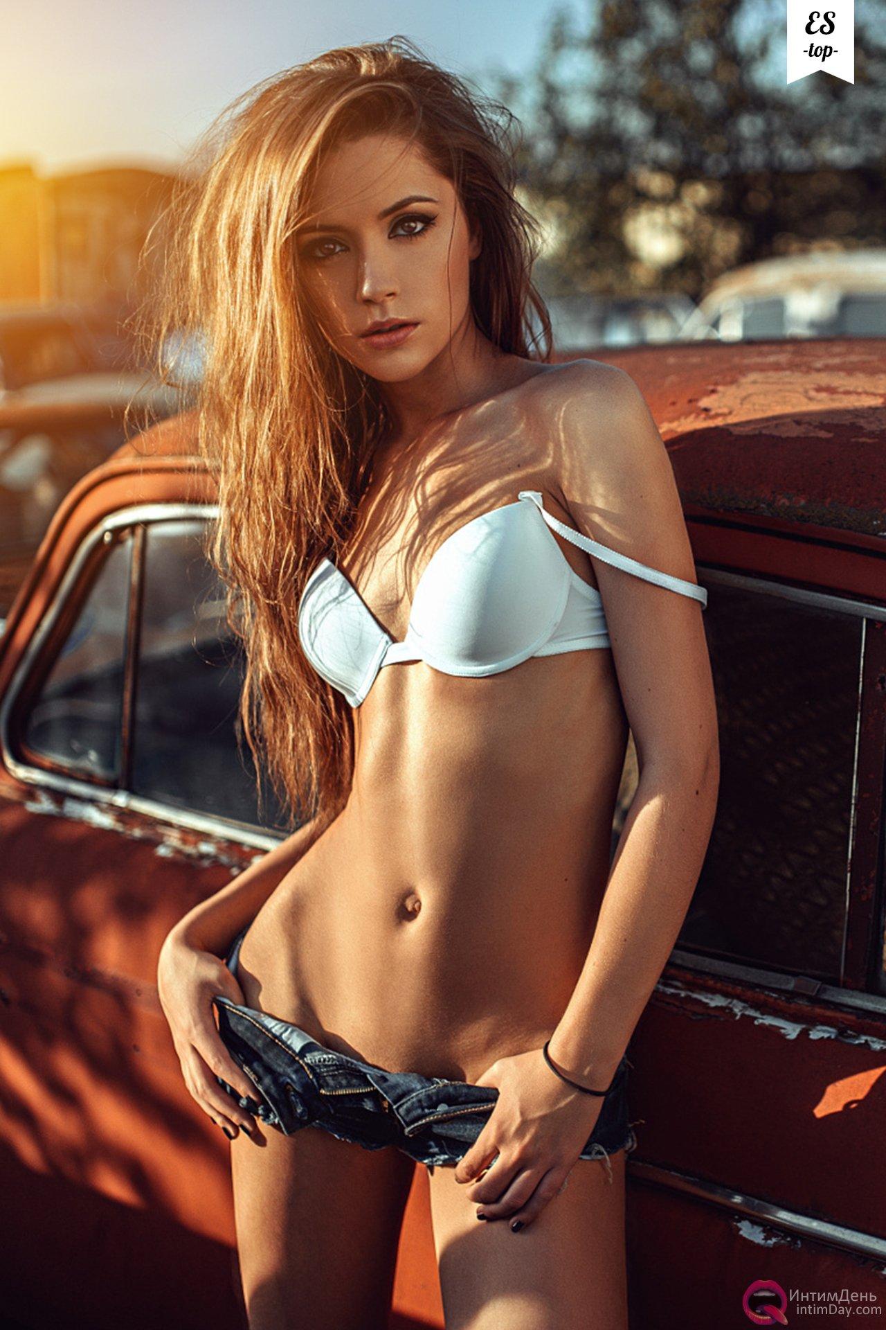Дорогие элитные проституки одессы 4 фотография