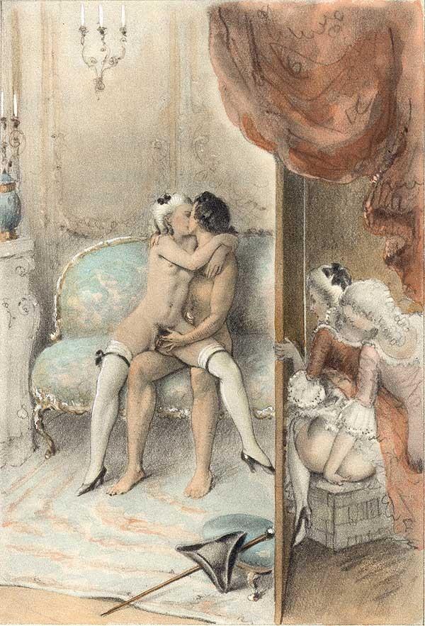 старые порно фильмы с проститутками