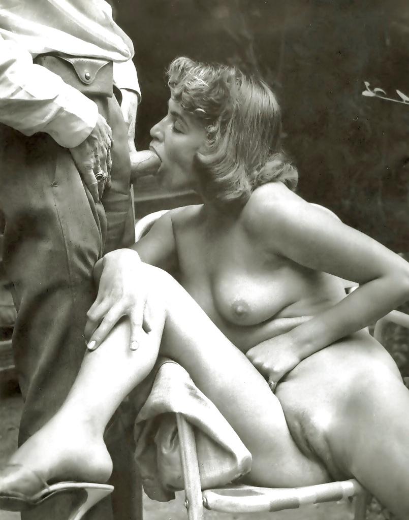 seks-istorii-sssr